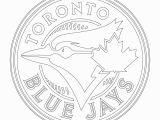 Toronto Blue Jays Logo Coloring Pages Free Ipad Coloring Pages Download Free Clip Art Free Clip Art On