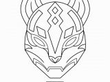 Toronto Raptors Logo Coloring Page fortnite Battle Royale Coloring Page Drif Mask