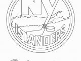Toronto Raptors Logo Coloring Page Raptors Logo Coloring Page Best Picture to Coloring Page