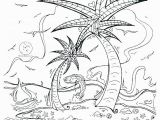 Total Drama Action Coloring Pages island Coloring Page island Coloring Page total Drama Pages Co Ellis