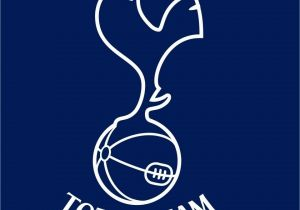 Tottenham Hotspur Wall Murals 10 Latest tottenham Hotspur iPhone Wallpaper Full Hd 1920—1080 for