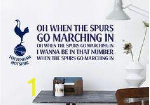 Tottenham Hotspur Wall Murals 23 Best Coys Images