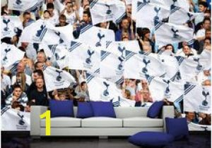 Tottenham Hotspur Wall Murals 75 Best for the Love Of tottenham Hotspur Images