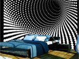 Touch Of Modern Wall Mural Non Woven Wallpaper Murals 300×231 Dp