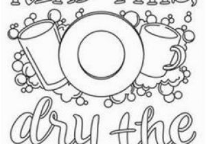 Towel Coloring Page 105 Best Coloring Pages Images On Pinterest