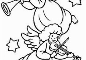 Towel Coloring Page 107 Best Angels Images