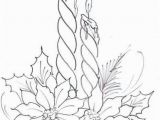 Towel Coloring Page Pin by Judith Hill On Christmas Pinterest