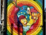 Township Wall Mural Advertising Die 71 Besten Bilder Von Art