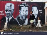 Township Wall Mural Advertising Mural Africa Stock S & Mural Africa Stock Alamy