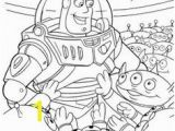 Toy Story 1 Coloring Pages 84 Best Drawing toy Story Images On Pinterest