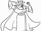 Toy Story 3 Jessie Coloring Pages toy Story Coloring Pages Emperor Zurg Coloringstar