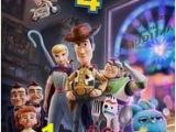 Toy Story 4 Wall Mural 196 Best toy Story 4 Images