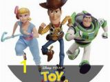 Toy Story 4 Wall Mural 205 Best toy Story Images