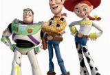 Toy Story 4 Wall Mural toy Story 3 Buzz Woody Jessie