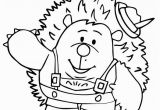 Toy Story Barbie Coloring Pages top 10 Porcupine Coloring Pages for toddlers