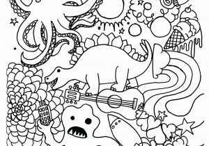 Toy Story Coloring Page Printable toy Story Coloring Pages Free to Print Beautiful Coloring