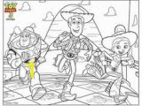 Toy Story Gang Coloring Pages 56 Best Coloring Pages toy Story Images
