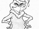 Toy Story Gang Coloring Pages Free Printable Grinch Coloring Pages
