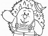 Toy Story Logo Coloring Page top 10 Porcupine Coloring Pages for toddlers