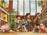 Toy Story Murals 607 Best toy Story 3 Images