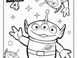 Toy Story Printable Coloring Pages Beautiful toy Story Coloring Pages Free to Print