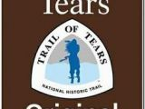 Trail Of Tears Coloring Page 4192 Best Trail Tears Images