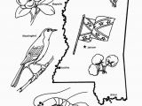 Trail Of Tears Coloring Page Mississippi State Outline Coloring Page I Copy the Image and Paste