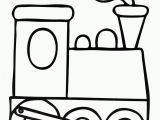 Train Caboose Coloring Pages Printable Steam Train Coloring Pages Coloring Home