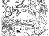 Train Coloring Pages for Adults Coloring Pages Interactive Coloring Pages for Adults