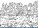 Train Coloring Pages for Adults Free Line Coloring for Adults Animals Tag Excelent