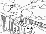 Train Coloring Pages for Preschoolers Thomas the Tank Engine Coloring Pages 14 Coloring Kids