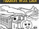 Train Coloring Pages for Preschoolers top 20 Free Printable Thomas the Train Coloring Pages Line