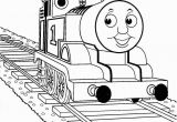 Train Coloring Pages for toddlers 13 Printable Thomas the Train Coloring Pages Print Color Craft