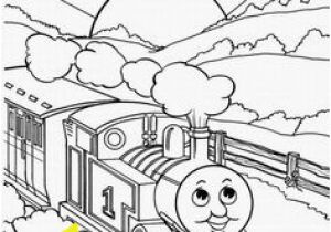 Train Coloring Pages for toddlers 5339 Best Coloring Pages Images