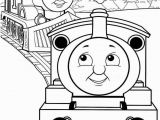Train Coloring Pages Printable Thomas the Train Coloring Pages Idees Fluch Simple Thomas