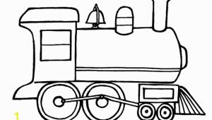 Train Coloring Pages Printable Train Coloring Page Train Coloring Page Crayola Coloring