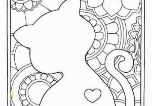 Train Free Coloring Pages Inspirational Art Coloring Worksheets – Hivideoshowfo