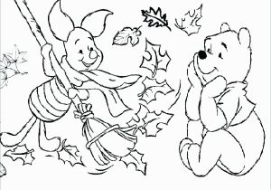 Train Free Coloring Pages top 59 Peerless Happy Summer Colorings Luxury Frozen In Free