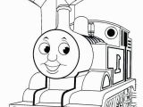 Train Tracks Coloring Pages 18 Lovely Train Coloring Pages