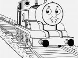 Train Tracks Coloring Pages Thomas the Train Coloring Pages Best Easy Printable Chuggington
