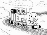 Train Tracks Coloring Pages Thomas the Train Coloring Pages Thomas the Tank Engine Drawing at