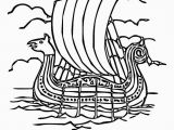 Trampoline Coloring Page 18 Inspirational Trampoline Coloring Page