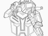 Transformer Coloring Pages Optimus Prime Free Printable Optimus Prime Coloring Pages Elegant Transformer Neu
