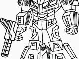 Transformer Coloring Pages Optimus Prime Free Printable Transformers Coloring Pages 40 Ausmalbilder Zum