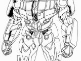 Transformer Coloring Pages Optimus Prime Optimus Prime Coloring Pages for Kids Enjoy Coloring