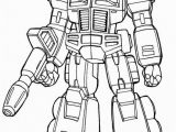 Transformer Coloring Pages Optimus Prime Transformer Color Page 40 Ausmalbilder Transformers Optimus Prime