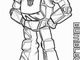 Transformer Coloring Pages Optimus Prime Transformer Color Page Www Coloring Pages Kids Coloring