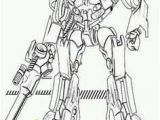 Transformer Coloring Pages Optimus Prime Transformers Coloring Pages Megatron Lovely Transformers Optimus
