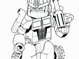 Transformers 4 Coloring Pages Free Printable Transformer Coloring Pages Sample thephotosync