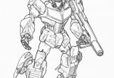 Transformers Coloring Pages Pdf 30 Transformers Coloring Pages Mycoloring Mycoloring
